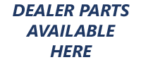 Dealer Parts Available Here
